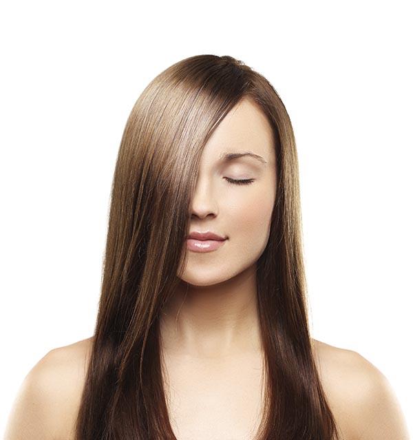 Friseur-Oestringen-Haare