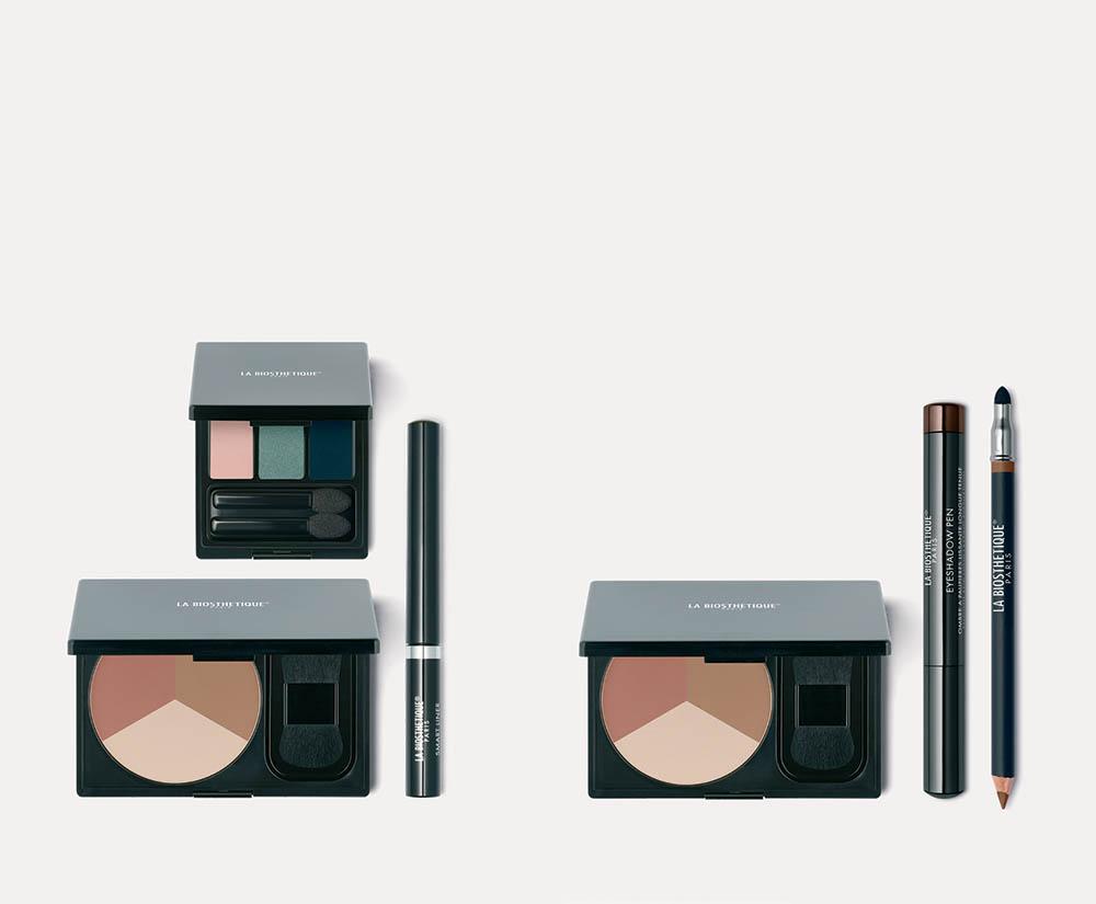 Friseur-Oestringen-Make-up 2