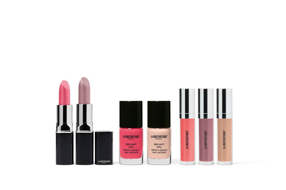 Friseur-Oestringen-Make-up 1