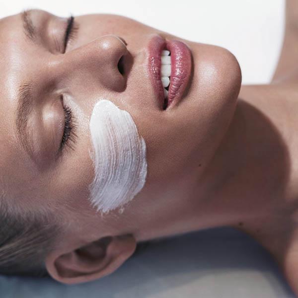 Friseur-Oestringen-Beauty-Treatments