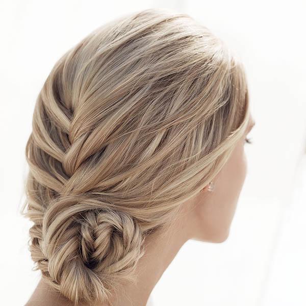Friseur-Oestringen-Braut
