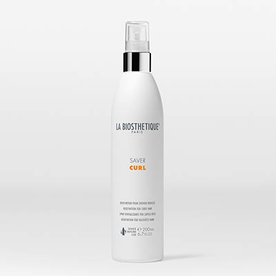 Friseur-Oestringen-Skin_Dermosthetique_Hydro_Actif