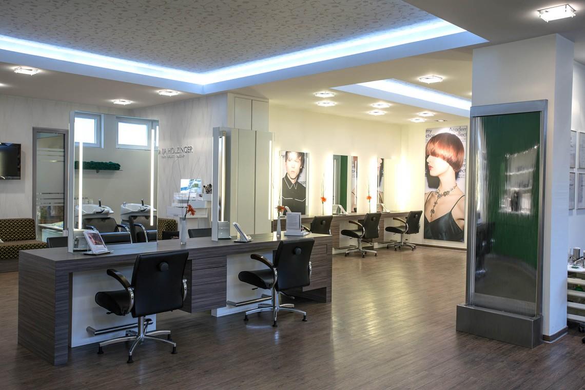 Friseur-Oestringen-Salon-06
