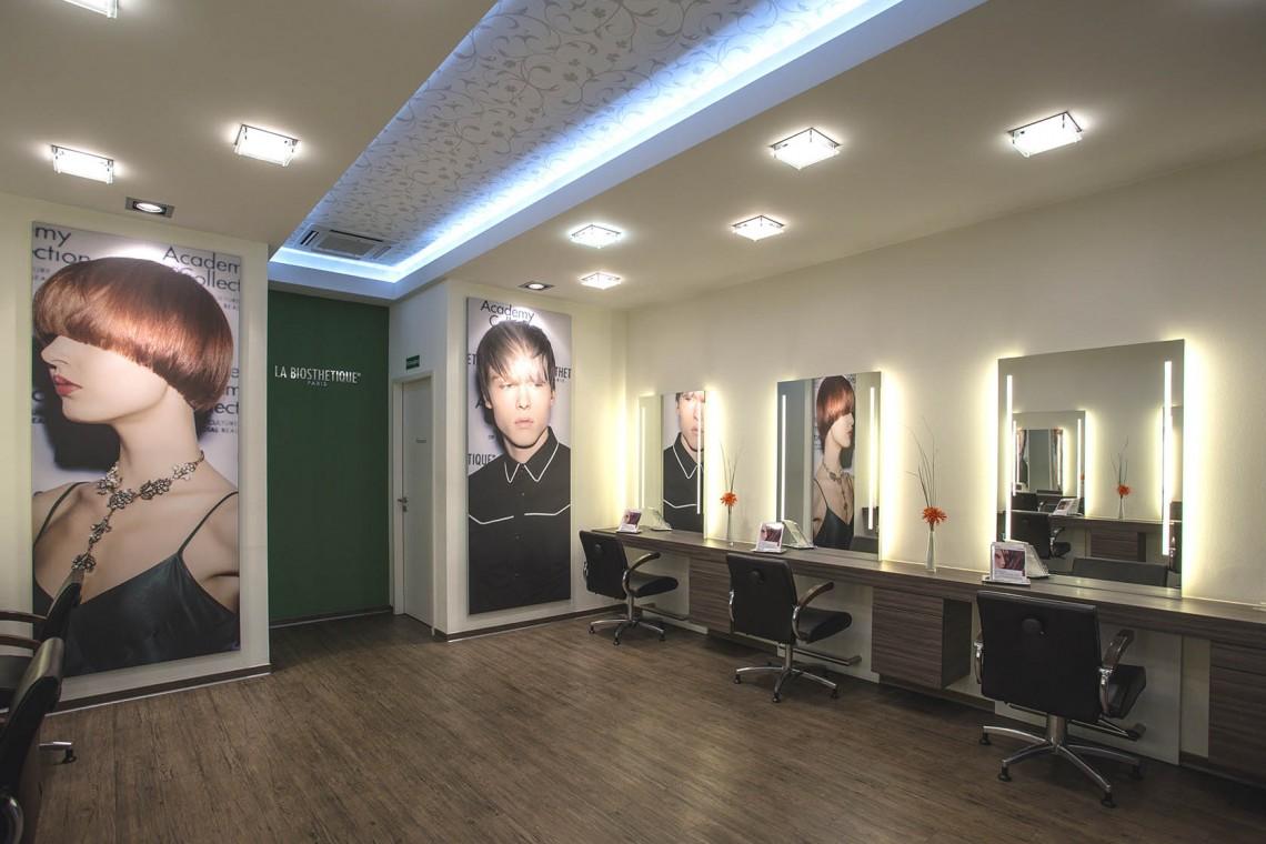 Friseur-Oestringen-Salon-05